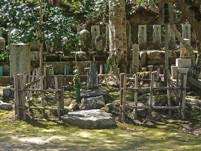 13_arashiyama
