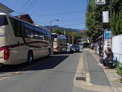 18_arashiyama