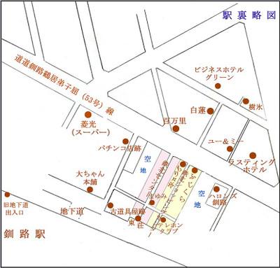 Ekiura_map2