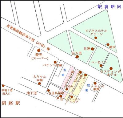 Ekiura_map3