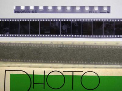 160328_film_2