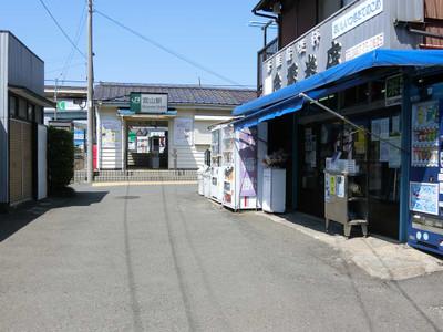 160419_miyayama_st