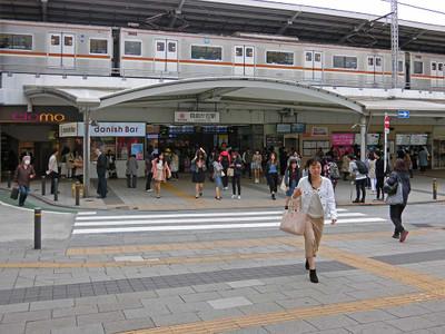 160421_jiyugaoka_st