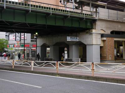 160421_koganecho_st