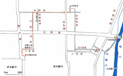 6jo_map1_3