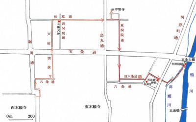 6jo_map2