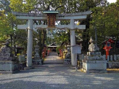 200515_kyoto01