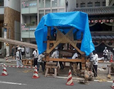 210710_kyoto