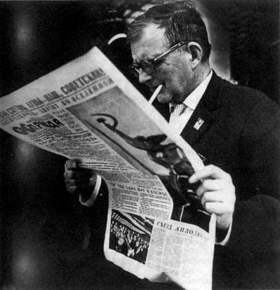 Dsch-in1966