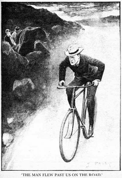 Priory_school_bike