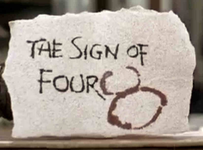 Sign_of_four01b